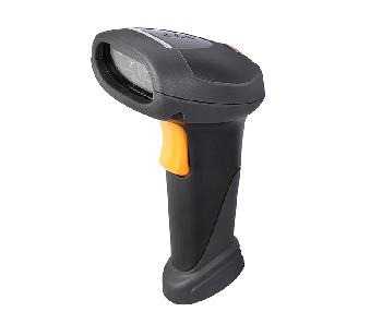ZB3392 Hand Held 2D Imager