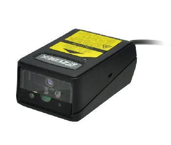 ZB-5252 High Resolution High Speed 2D Barcode Scanner