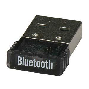 BT44-USBC1