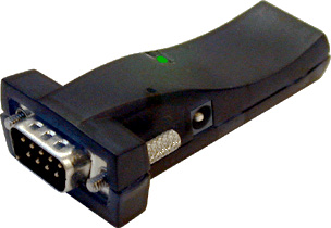 Serial Port Class 2 Bluetooth Adapter